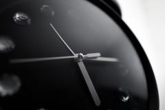 Photoauge / Uhr