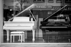 dotmatchbox / Pianos & Pizza,dotmatchbox / Pianos & Pizza