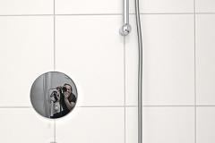 hermancheruscer / selfie
