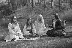 Cthulhusnet / Fantasy Picknick