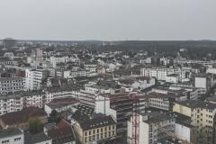 heikehartmann / Offenbach