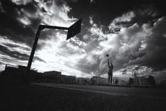 chris_m / Jump