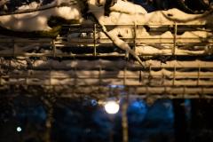 Cthulhusnet / ein Schnee ist pflicht