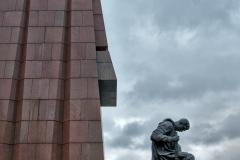 Markus / Sowjetisches Denkmal