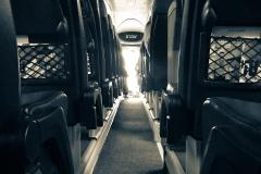 venolab / auf dem Weg nach Berlin