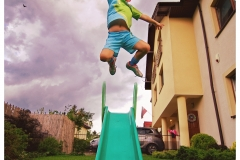 chris_m / Jump!