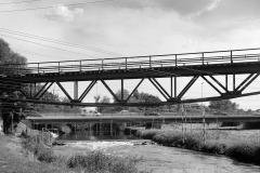 Cthulhusnet / Kajak Strecke