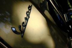 Photoauge / Vespa