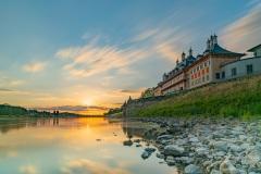 venolab / Schloss Pillnitz