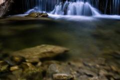 lexx_photo / Wasserfall