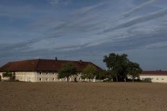 rosina/Bauernhof