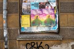katzenfreund/Krumm und Alt