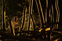 drummerlass / UBO