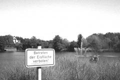 heikehartmann / vorsicht!