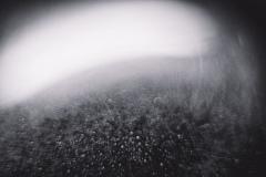 lexx_photo / kein Eis