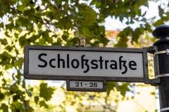 sonjahwolf / Alte Wilde Korkmännchen