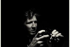 chris_m / Simon mit neuer Kamera