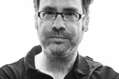 babblfisch / Michael vom Fotopodcast