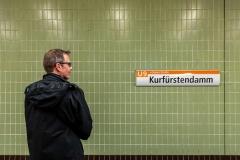 sonjahwolf / Kurfürstendamm