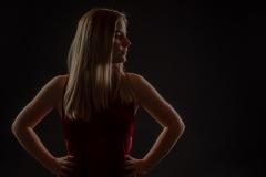 rosina/Fotoklub Alina