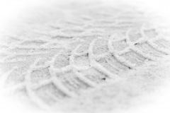 sonjahwolf / Erster Schnee