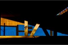 tschloss / Unter der A6