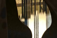 drummerlass/ Industriehafen