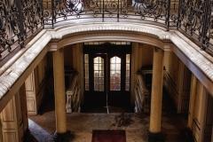 w08_heikehartmann / Chateau L