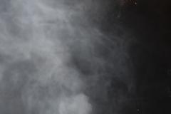 Wo Rauch ist...