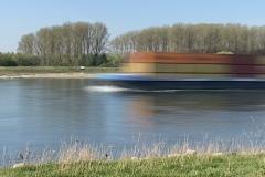 Rheinkilometer 706