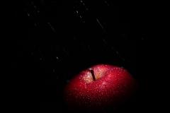 ApfelShower