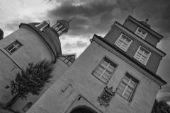 Schloss Martfeld, Schwelm