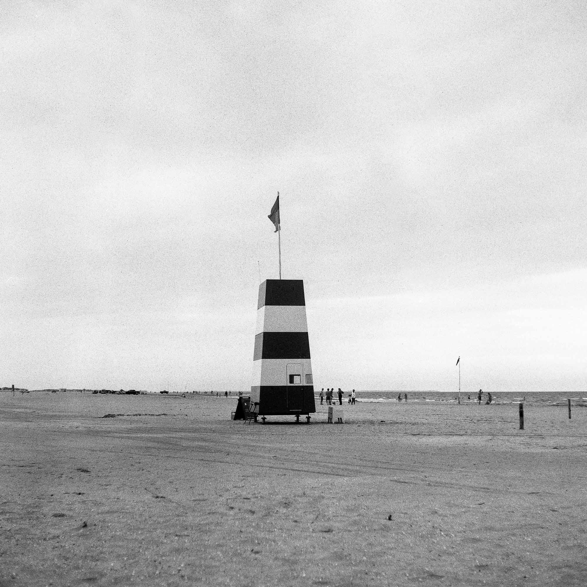 Lakolk Strand