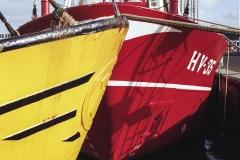 HV-35