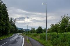 remmas90 / raining