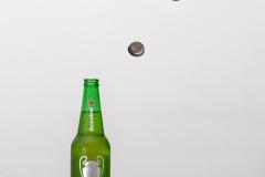 remmas90 / Tag des Bieres