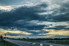 skyporn