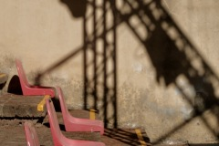 Anfiteatro Toscano 2020