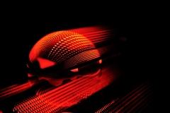 Die rote Kugel