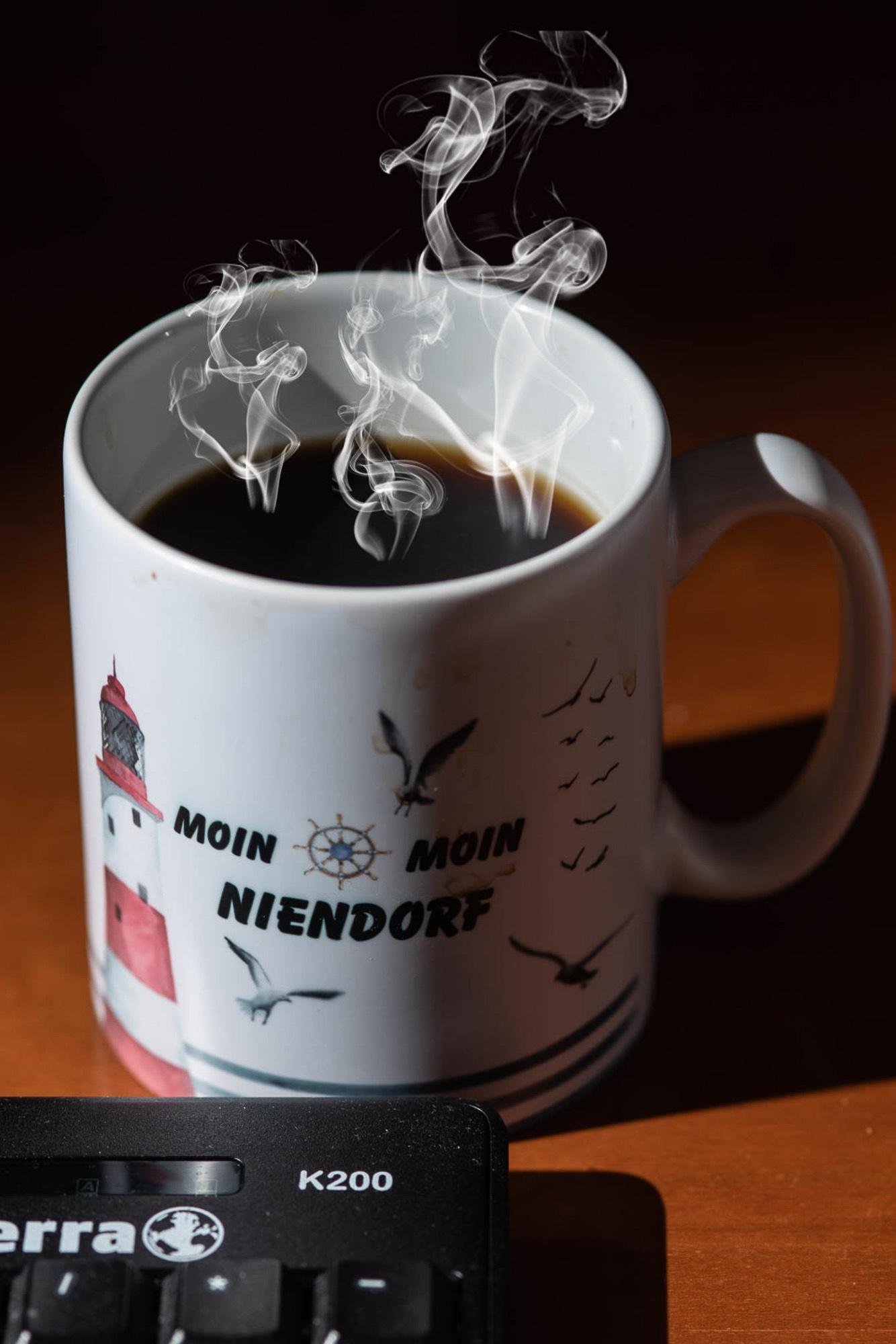 Kaffee-ist-fertig