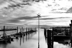 Seezeichenhafen Amrum