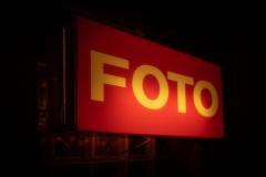 Foto-Licht