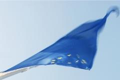 Europa, vom Winde verweht