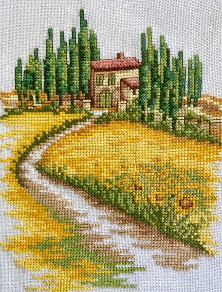Toscanagrün.13