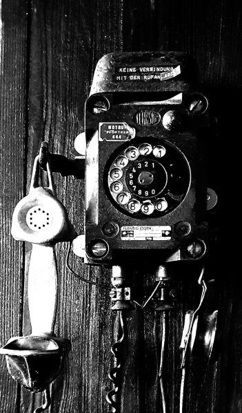 Iphone anno dazumal