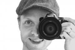 neues Profilbild