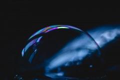 Indoor-Rainbow