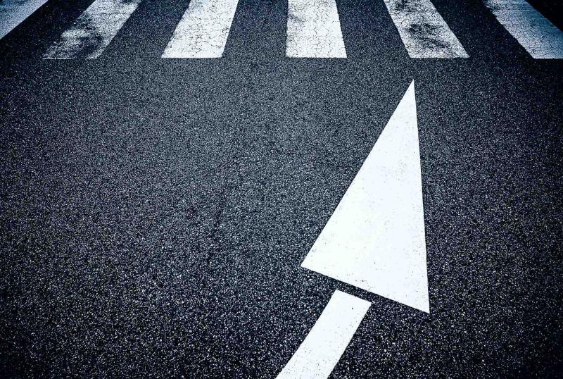 tschloss / Abbey Road.