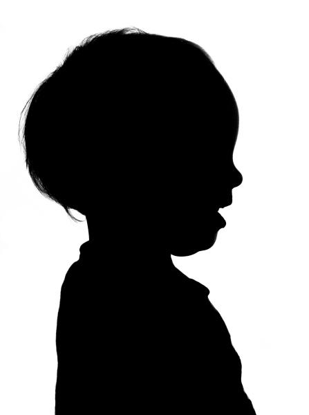 neues Profilbild - 2 Jahre alt