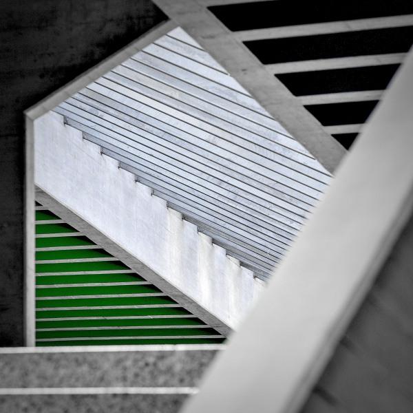 betonarchitektur